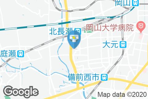 ニシナフードバスケット中仙道店(店外多目的トイレ)のオムツ替え台情報