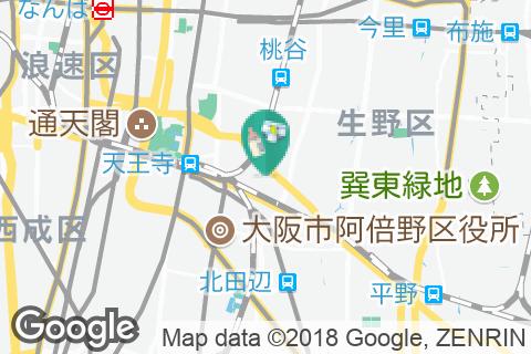 西川医院(1F)の授乳室・オムツ替え台情報
