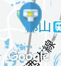 近鉄郡山駅(改札内)のオムツ替え台情報