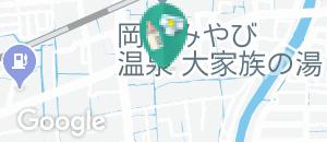 ビッグモーター 岡山店の授乳室・オムツ替え台情報