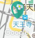 大阪市立大学医学部附属病院の授乳室・オムツ替え台情報
