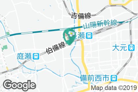 岡山スバル岡山久米店の授乳室・オムツ替え台情報