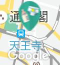 ホテルバリタワー大阪天王寺(B1F)の授乳室・オムツ替え台情報