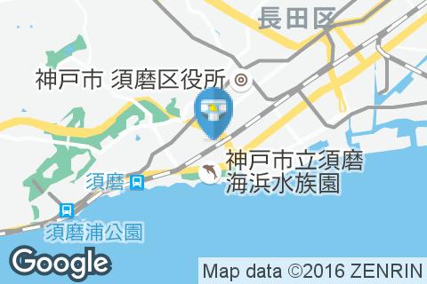 マックスバリュ須磨海浜公園駅前店のオムツ替え台情報