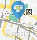 びっくりドンキー 天王寺店のオムツ替え台情報