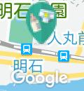 米澤小児歯科医院の授乳室・オムツ替え台情報