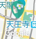 メガドン・キホーテ新世界店(2F)の授乳室・オムツ替え台情報