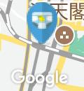 JR新今宮駅のオムツ替え台情報