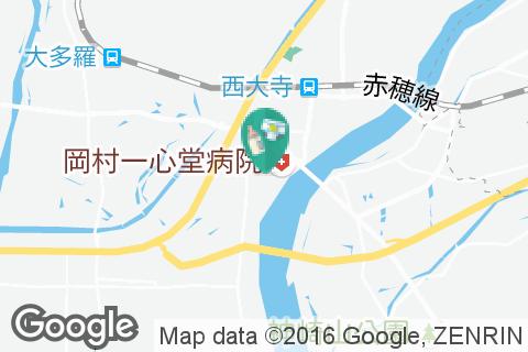 西大寺緑花公園の授乳室・オムツ替え台情報