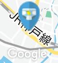 かっぱ寿司 明石店(1F)のオムツ替え台情報