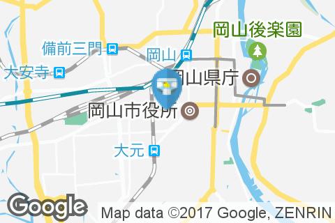 長瀬内科医院(1F)のオムツ替え台情報