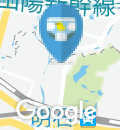 しまむら 明石店(1F)のオムツ替え台情報