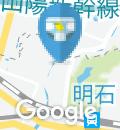 DCMダイキ明石店(1F)のオムツ替え台情報