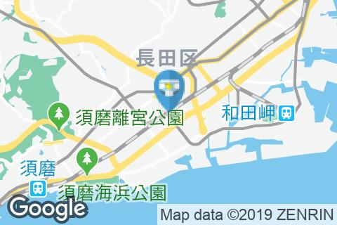 新長田駅(改札内)(1F)のオムツ替え台情報