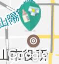 イトーヨーカドー 岡山店(3階)の授乳室・オムツ替え台情報