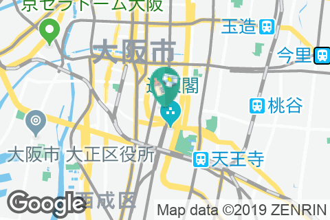 愛染橋病院(3F)の授乳室・オムツ替え台情報