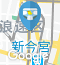 くら寿司 なんば元町店(2F)のオムツ替え台情報