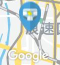 芦原橋駅(改札内)のオムツ替え台情報