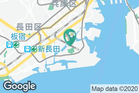 神戸百年記念病院(2F)の授乳室・オムツ替え台情報