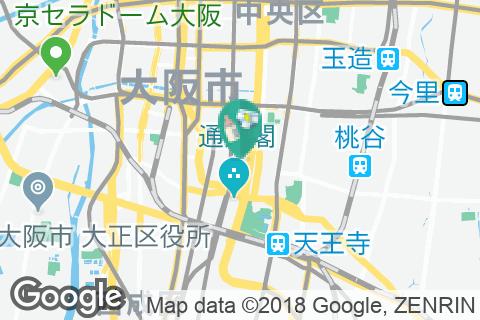 愛染園愛染橋児童館の授乳室・オムツ替え台情報