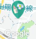 玉津児童館の授乳室・オムツ替え台情報