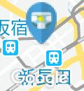 ガスト長田御屋敷通店(1F)のオムツ替え台情報
