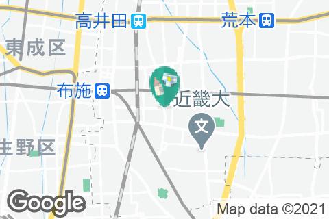 小阪産病院(1F)の授乳室・オムツ替え台情報