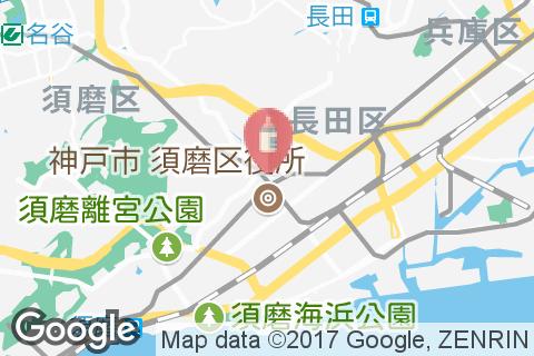 板宿ママン(1F)の授乳室情報