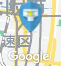太陽ノ塔 なんばCITY店(1F)のオムツ替え台情報