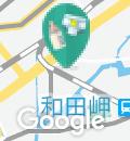 ホームセンターコーナン 兵庫松原通店(1F)の授乳室・オムツ替え台情報