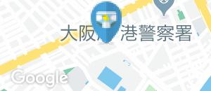 関西スーパーマーケット市岡店(2F)のオムツ替え台情報