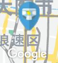 大阪府立体育会館(エディオンアリーナ大阪)(1F)のオムツ替え台情報