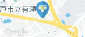 ベビーフェイスプラネッツ 大蔵谷店のオムツ替え台情報