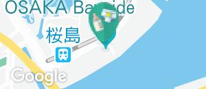ラジェントホテル大阪ベイ(1F)の授乳室・オムツ替え台情報