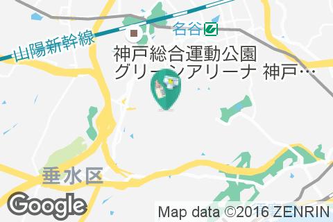 ヤマダ電機 テックランド神戸垂水店の授乳室・オムツ替え台情報