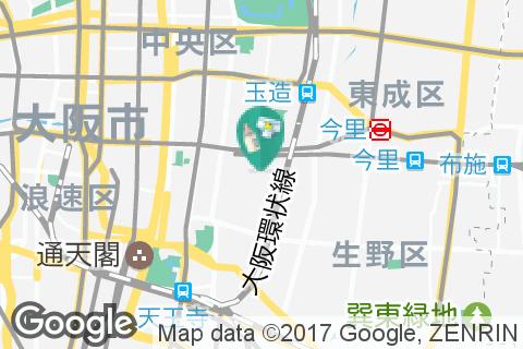 大阪府助産師会(2F)(おひさまサンサン広場)の授乳室・オムツ替え台情報