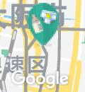 難波駅(改札内)(3F)の授乳室・オムツ替え台情報