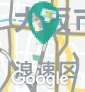 大阪シティエアターミナル(B1)の授乳室・オムツ替え台情報