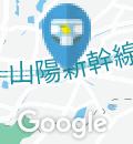 万代 伊川谷店(1F)のオムツ替え台情報