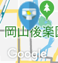 岡山シンフォニービル(4F)のオムツ替え台情報
