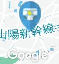 上高地あずさ珈琲伊川谷店のオムツ替え台情報