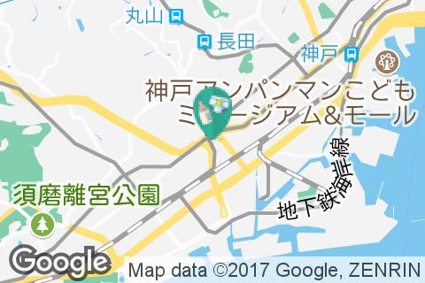 長田区役所(3F)の授乳室・オムツ替え台情報