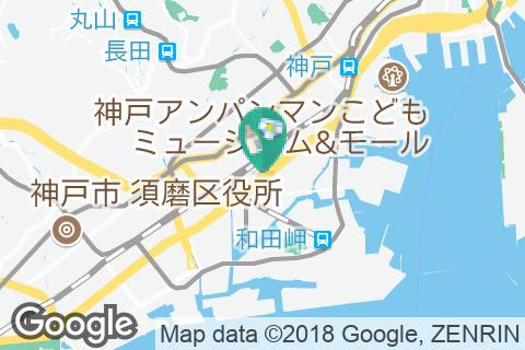 ガスト 兵庫駅南店(1F)の授乳室・オムツ替え台情報