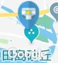 南区役所 南区内その他施設浜松まつり会館のオムツ替え台情報