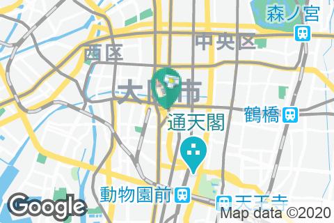 ホテルロイヤルクラシック大阪の授乳室・オムツ替え台情報