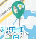 スタジオアリス Baby!イオンモール神戸南店の授乳室・オムツ替え台情報