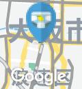 湊町バスターミナル(OCAT 2F)のオムツ替え台情報