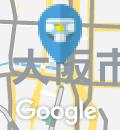 堀江 燈花(2F)のオムツ替え台情報