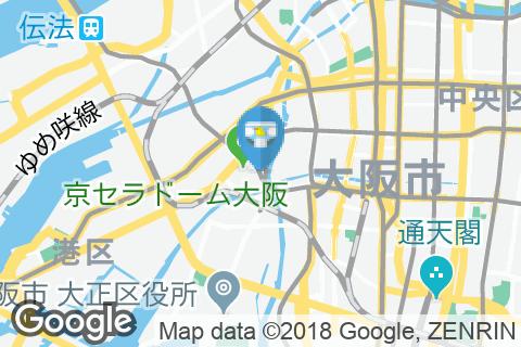 ドーム前駅(改札内)のオムツ替え台情報
