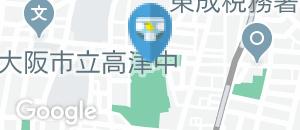天王寺スポーツセンター(1F)のオムツ替え台情報